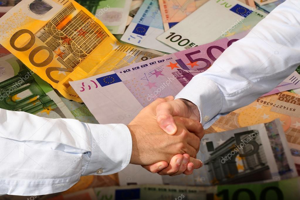 OFFERTA DI FINANZIAMENTO SENZA PROBLEMI QUI IN ITALIA