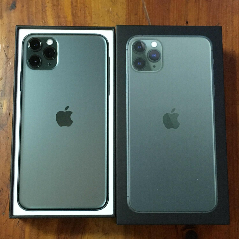 IPhone 7 Cover Apple - Annunci Torino