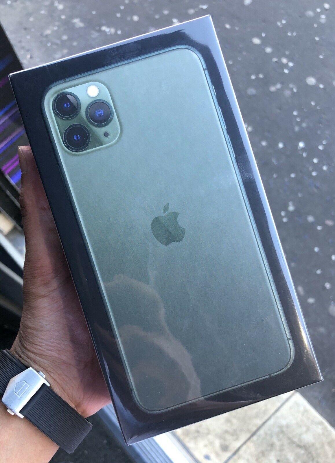 IPhone 7 + Cover Apple - Annunci Torino