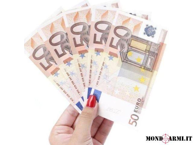 E-mail:  finanzamatina@gmail.com   Le mie offerte sono molto serie  Grazie.