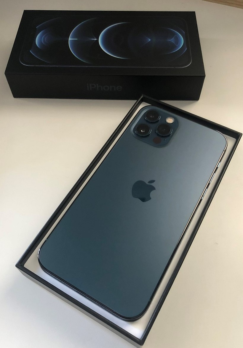 Apple iPhone 12 Pro 128GB spesa 500 EUR , Apple iPhone 12 Pro Max 128GB spesa 540 EUR , Apple iPhone 12 64GB spesa 420 EUR , Apple iPhone 12 Mini 64GB costo 380 EUR  , Whatsapp Chat : +2764060832